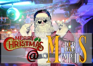 memphis-christmas